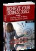 Thumbnail eBook Achieve Your Business Goal