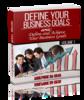 Thumbnail eBook Define Your Business Goals